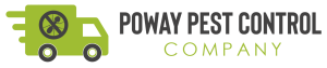 Poway Pest Control